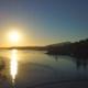 Sunrise Lake Reveal Big Bear California - VideoHive Item for Sale