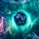 Through the Nebula - VideoHive Item for Sale