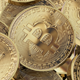 Bitcoin Tansition V2 - VideoHive Item for Sale