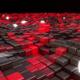 Scifi Carpet Background - VideoHive Item for Sale