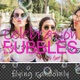 Happy Birthday - Soap Bubbles - VideoHive Item for Sale
